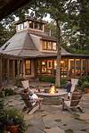 507 best Patio Designs and Ideas images on Pinterest backyard design outdoor patio ideas