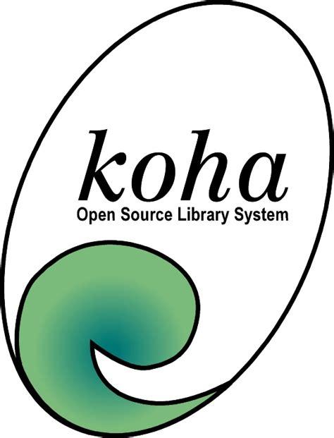 koha-logos-all-words-6cm - Chris Haught