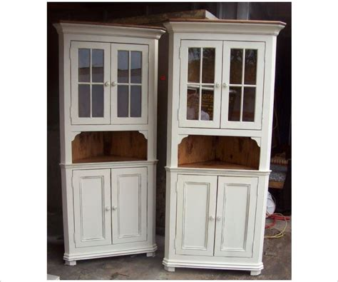 small corner cabinet for kitchen corner cabinet small 8003
