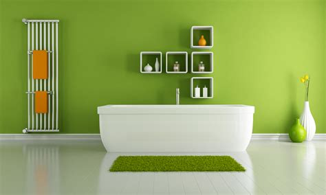 green bathroom decorating ideas mint green bathroom decorating ideas decobizz com