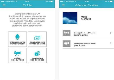 t 233 l 233 charger cv p 244 le emploi android play