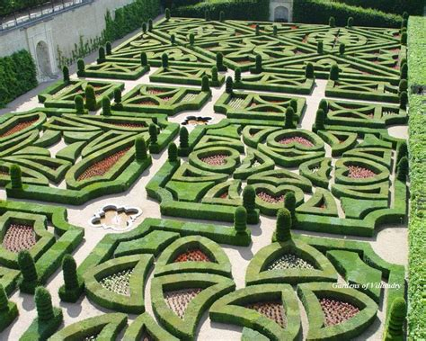 Le Jardin La Fran Aise by Autodict 233 E N 176 5 Pop Corn Avenue