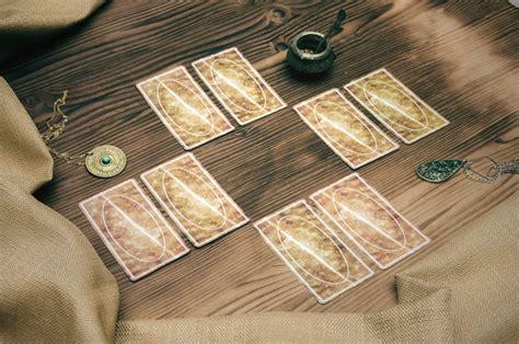 kitchen table tarot deck kitchen table tarot