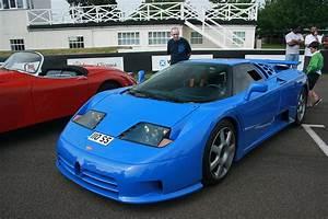 Bugatti Eb110 Prix : bugatti eb 110 wikipedia ~ Maxctalentgroup.com Avis de Voitures