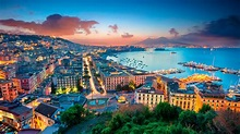 Naples, Italy | Your Ultimate City Guide | Escapism Magazine