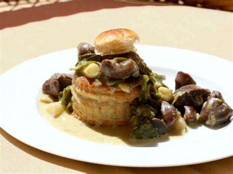 la cuisine du jardin recettes de canard de la cuisine du jardin