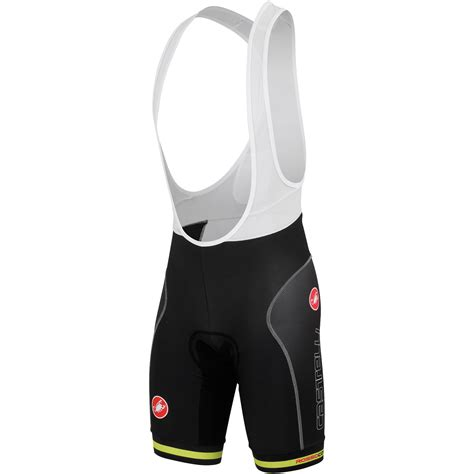 race bib wiggle nederland castelli free aero race bib shorts kit version ss14 korte fietsbroeken