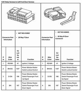 2011 Chevy Aveo Engine Diagram Fuel Injectors