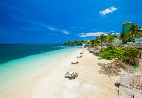 beaches-ocho-rios-jamaika-10 - Jamaikatour