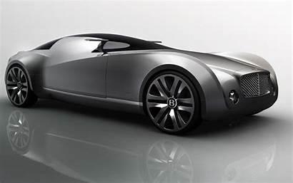 Bentley Future Stars International Wallpapers Cars