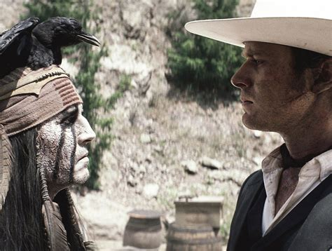 the lone ranger picture 6