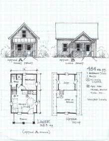 free home blueprints free small cabin plans that will knock your socks