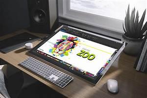 Lifestyle Trends 2018 : coreldraw 2018 speeds up workflows with new symmetry tool digital trends ~ Eleganceandgraceweddings.com Haus und Dekorationen