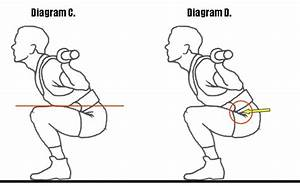 Powerlifting Squat Rules