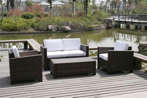 tuinmeubelen s outdoor furniture asia pacific impex
