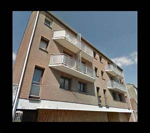 Appartement Lille Achat : achat immobilier lille 59 foncia ~ Dallasstarsshop.com Idées de Décoration