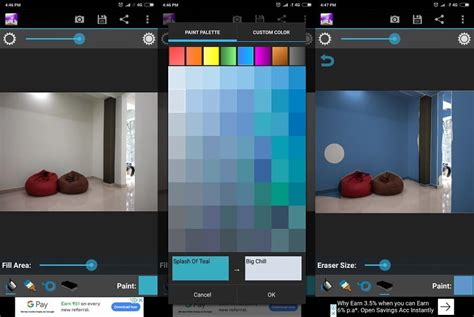 8 best color matching apps for android and iphone techuntold