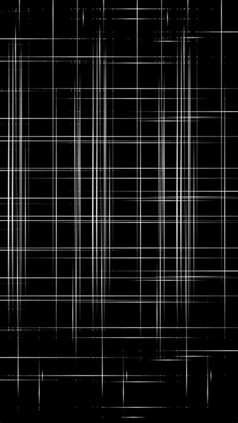 Abstract Black And White Wallpaper Iphone by 41 Black Iphone 6 Plus Wallpaper On Wallpapersafari