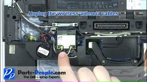 Peachy Dell Laptop Parts Diagram Pulsecode Org Wiring 101 Cranwise Assnl