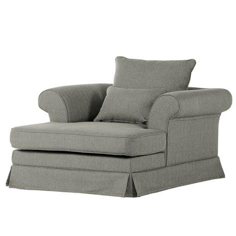 chambre de commerce belfort aubry gaspard meuble d 39 angle en bois brut sebpeche31