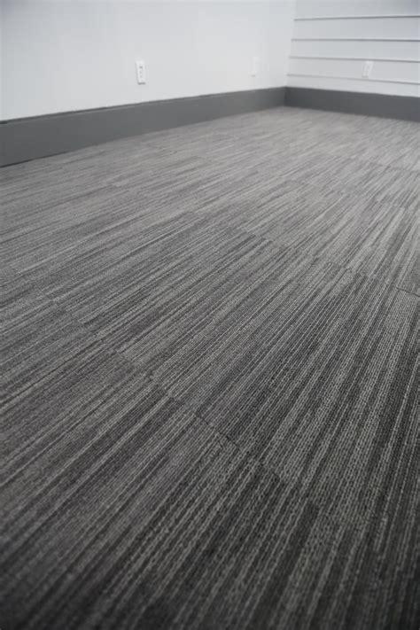 installing carpet tiles how to install carpet tiles how tos diy
