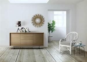 Salon En Rotin Pour Veranda : fauteuil pour veranda et salon en loom rotin et r sine tress e ~ Melissatoandfro.com Idées de Décoration