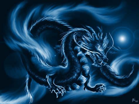 Emerald Guardians Eg Azure Dragon Society Nexus 96st