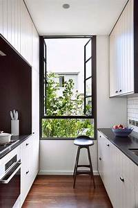 Guide, Most, Popular, Kitchen, Layouts, Homes
