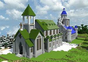 awesome minecraft | Awesome Medieval Buildings Map ...