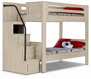 Bedroom : Cheap Bunk Beds With Stairs Cool Bunk Beds For 4 ...