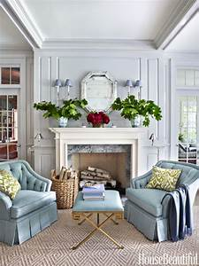 ashley whittaker greenwich house ashley whittaker With house beautiful living room colors