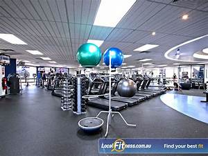 St Marys Gyms | FREE Gym Passes | Gym Discounts | St Marys ...