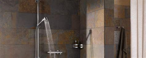Bathroom Tiles Edinburgh  Bathroom Tile Showroom