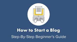 Blogging Course हिंदी website seo tutorial, website seo ...