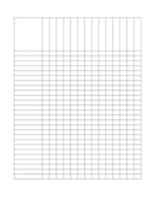 Openoffice org calc tabellen drucken / ihre blutdruckwerte auf einen blick. 4teachers - Einfache Liste zum Ausfüllen und dann Ausdrucken