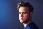 The Voice 2018 adds Olly Murs to coaches line-up - first ...
