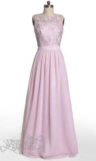 lavender lace bridesmaid dresses popular color choices for bridesmaids in 2014 part ii vponsale wedding custom dresses