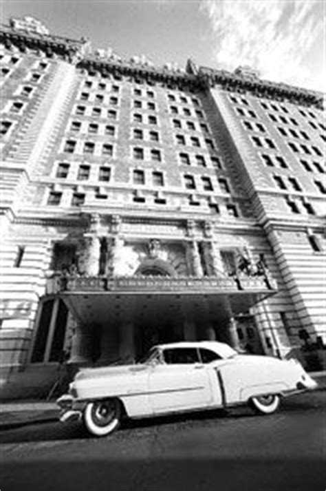 baltimore the thirteenth floor and ghost tour on pinterest