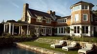 shingle style homes Shingle Style Architects | David Neff, Architect