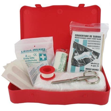 boite à pharmacie bo 238 te 224 pharmacie premier secours 25 cm norauto fr