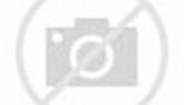 Emotional Donita Rose confirms split with husband   ABS ...