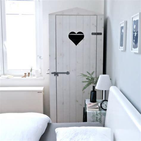 Schlafzimmer Gestalten Tipps by Schlafzimmer Ideen Zum Einrichten Gestalten