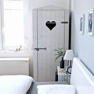 Schlafzimmer Romantisch Dekorieren : schlafzimmer ideen zum einrichten gestalten ~ Markanthonyermac.com Haus und Dekorationen