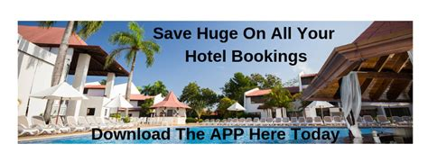 Best Booking Site Best Hotel Booking Site Save On All Your Stays Eds Shed
