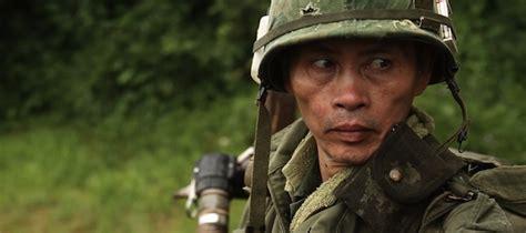 country  unusual documentary   vietnam war