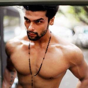 28 Indian Television Actors Ruling Everyone's Heart - Savasher