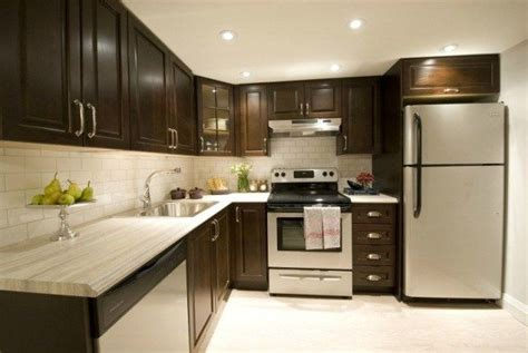 countertops reno get the look toni used by using the beautiful and