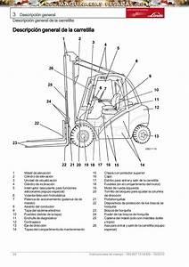 Diagram  Nissan Navara User Wiring Diagram Full Version