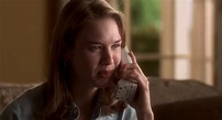 Jerry Maguire (1996) YIFY - Download Movie TORRENT - YTS