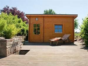 Sauna Im Garten : sauna im garten ~ Sanjose-hotels-ca.com Haus und Dekorationen